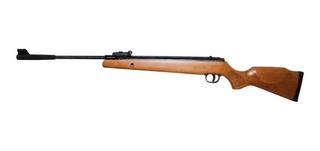 Rifle De Aire Comprimido Starkiller Nitro Piston 5.5mm