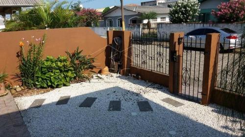 Imagem 1 de 10 de Casas - Ref: V446