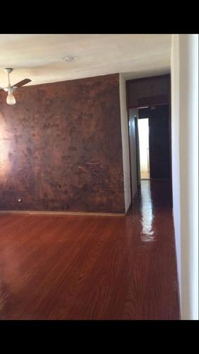 Apartamentos - Ref: V11134
