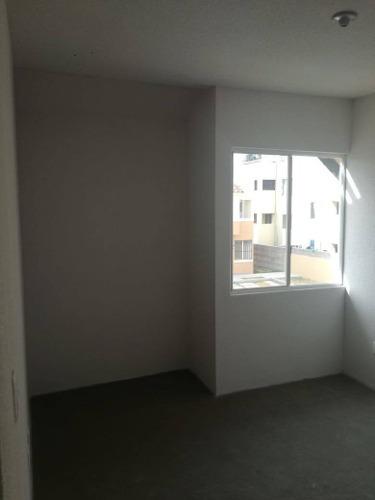 Departamento En Renta Ponferrada, Real Castilla