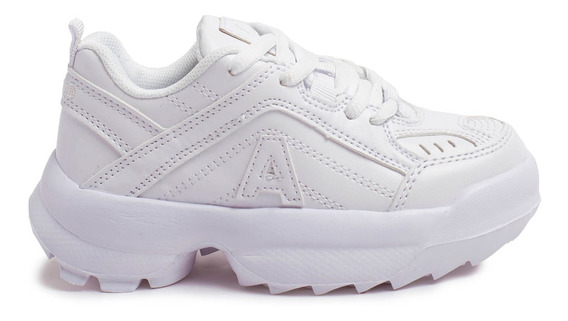 Zapatillas Addnice Trendy Brooklyn-a9d1aace12bh- Open Sports