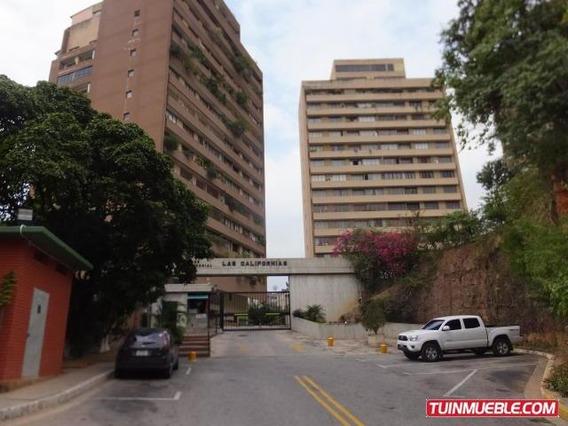 Apartamentos En Venta 26-9 Ab La Mls #17-3298 - 04122564657