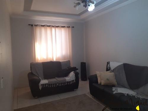 Casa Flamingo, Ca00397, Catanduva, Joao Miguel Corretor De Imoveis, Venda De Imoveis - Ca00397 - 68347872