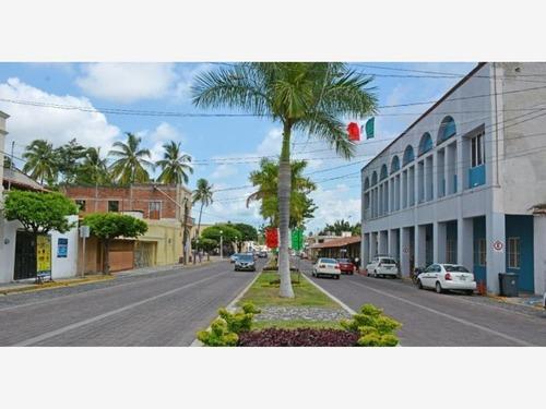 Local Comercial En Venta En Esquina Zona Centro