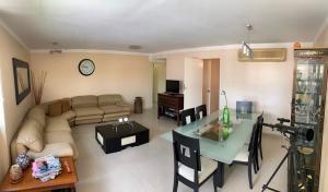 Jc Alquiler De Apartamento En Altamira Sur / 20-6159