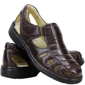 af309f198 Sapato Pipper Anti Tensor Masculino - Sapatos com o Melhores Preços ...
