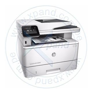 Impresora Hp Laser Jet M426 Fdw Multifuncional