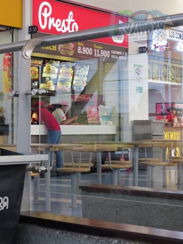 Venta Local Centro Comercial Unicentro