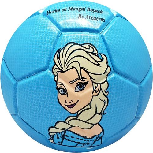 Balón Frozen #2