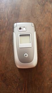 Celular Motorola V360 Nokia Lg Samsung