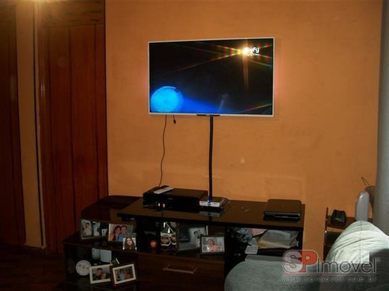 Apartamento Para Venda Por R$85.000,00 - Cidade Tiradentes, São Paulo / Sp - Bdi20698