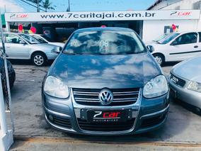 Volkswagen Jetta 2.5 Impecavel