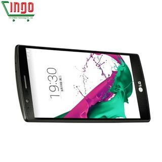 Smartphone Lg G4 32 Gb H815