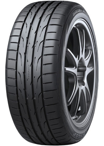Neumatico Dunlop Direzza Dz102 205 55 R15 88v Cavallino