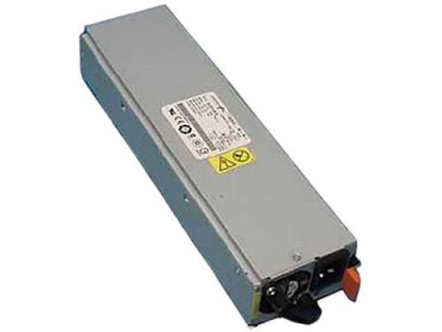 Fuente Hot Swap Lenovo 460w Para X3250 M4-m5