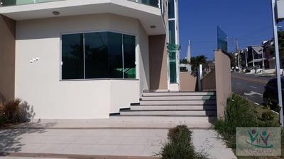 Casa Para Venda Em Mogi Das Cruzes, Vila Moraes, 3 Dormitórios, 1 Suíte, 2 Banheiros, 3 Vagas - Ca0182
