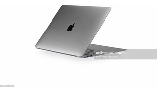 Nueva Macbook Air 13´8gb 128gb Touch Id Oportunidad
