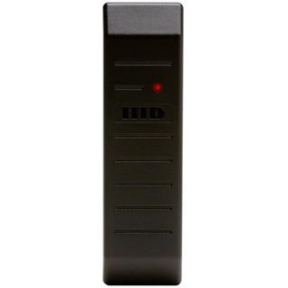 Lector Control De Acceso Miniprox® 5365
