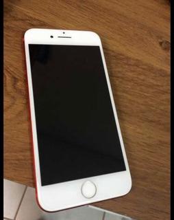 iPhone 7 128 Gb 4g