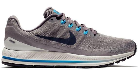 Tênis Nike Air Zoom Vomero 13 Masculino 922908-007