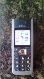 Nokia 6235 Movistar