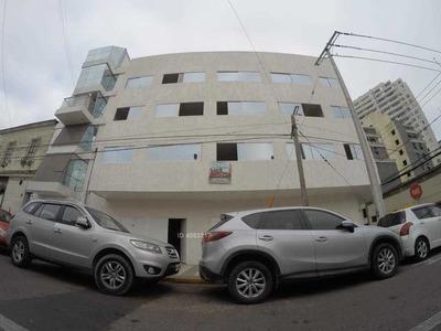 Oficinas Edificio Nueva Era 2 02