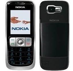 Telefone Celular Nokia 2630
