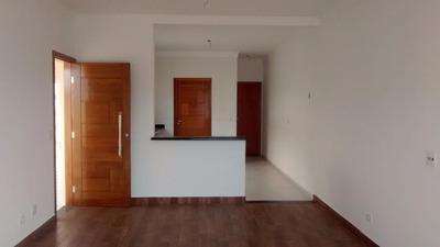 Casa Terrea Residencial À Venda, Pedreira, São Paulo. - Ca0410