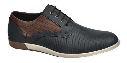 Zapato Casual Kafe Caballero 170270