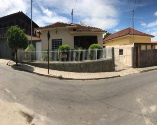 Imagem 1 de 24 de Casa No Centro De Esmeraldas - Fbc04 - 32162708