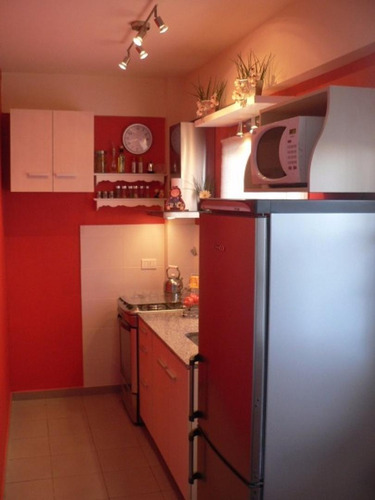 Vendo Urgente Casa Duplex Con Quincho, Jardin Y Parrilla Opo
