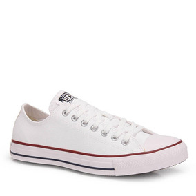 Tênis Casual Converse All Star Ct As Maden Ox