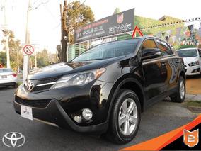 Toyota Rav4 Limited 2014 $244,900