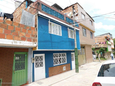 Casa En Venta En Bosa, Olarte Mls 19-207 Lr
