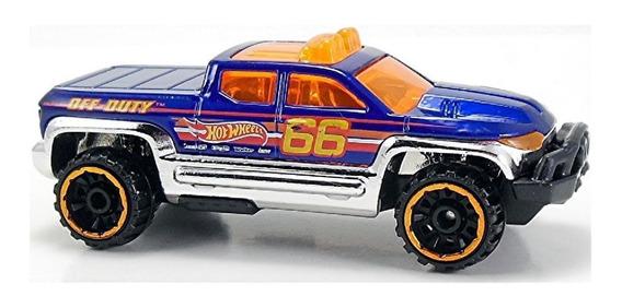 Carritos Hotwheels Originales Mattel