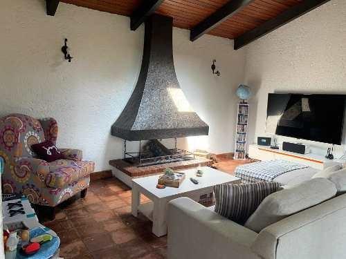 Oportunidad Casa Sola A 10 Min De Cuernavaca