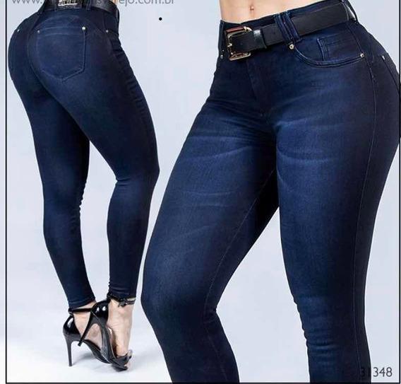 Calça Pitbull Jeans Ref 31348