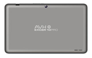 Tablet 10pulgadas Excer 10pro 1g Ram 16gb Android 7.1