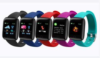 Smartwatch Reloj A Prueba De Agua Venta Al Por Mayor Y Menor