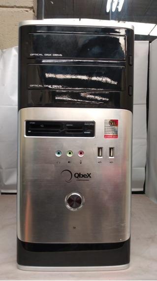 Computador I5 3330 4 Gb 500 Hd Cod.1099