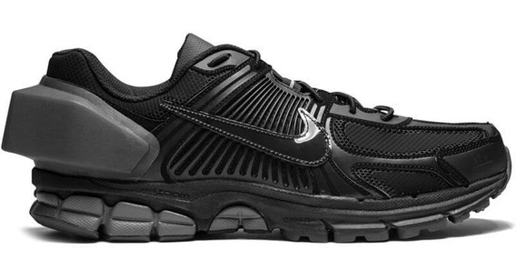 Nike Zoom Vomero 5 Acw Raro Limitado Original