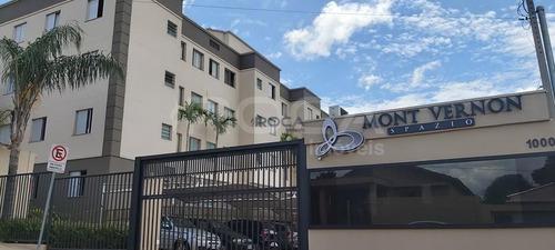 Venda De Apartamentos / Padrão  Na Cidade De São Carlos 23549