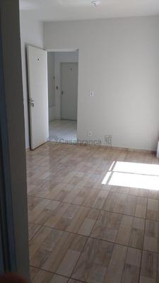 Apartamento Residencial À Venda, Jardim Europa, Sorocaba. - Ap6814