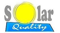 Acessorios Solar Quality Sp