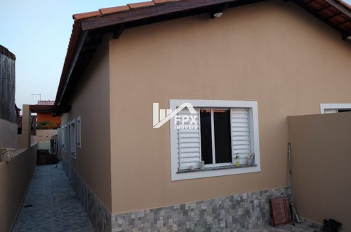 Imagem 1 de 11 de Casa Geminada Piscina, Lado Praia, 700 Metros Do Mar