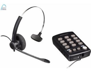 Auricular Plantronic T110