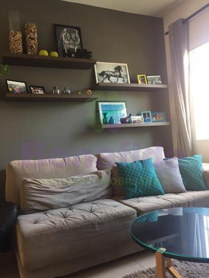 Casa Residencial, Condomínio Caminhos Da Serra, Jundiai - Ca09034 - 33441877
