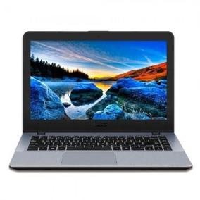 Notebook Asus X441ma-ga066t Celeron 1.1 / Hd 500gb / 4gb Ram