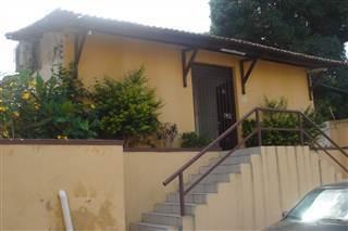 Casa Em Barro Vermelho, Natal/rn De 355m² À Venda Por R$ 400.000,00 - Ca274158