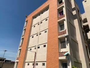 Apartamento En Venta La Florida Valencia Carabobo1918844rahv